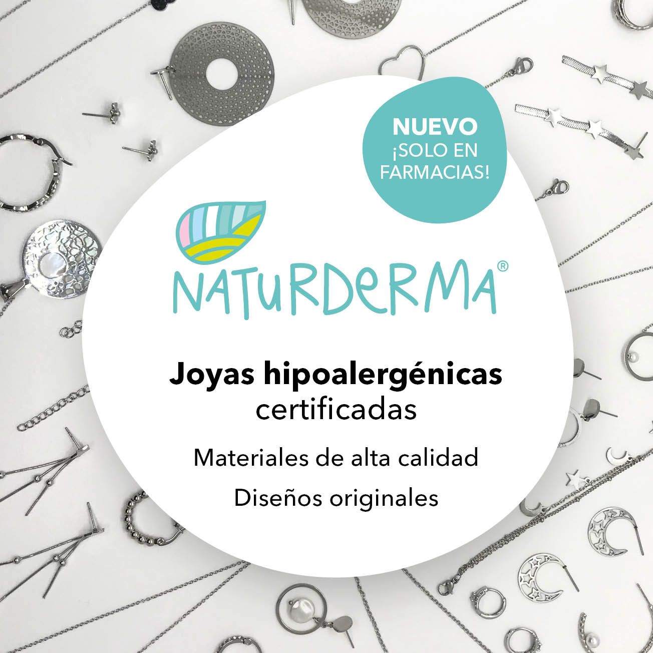 naturderma