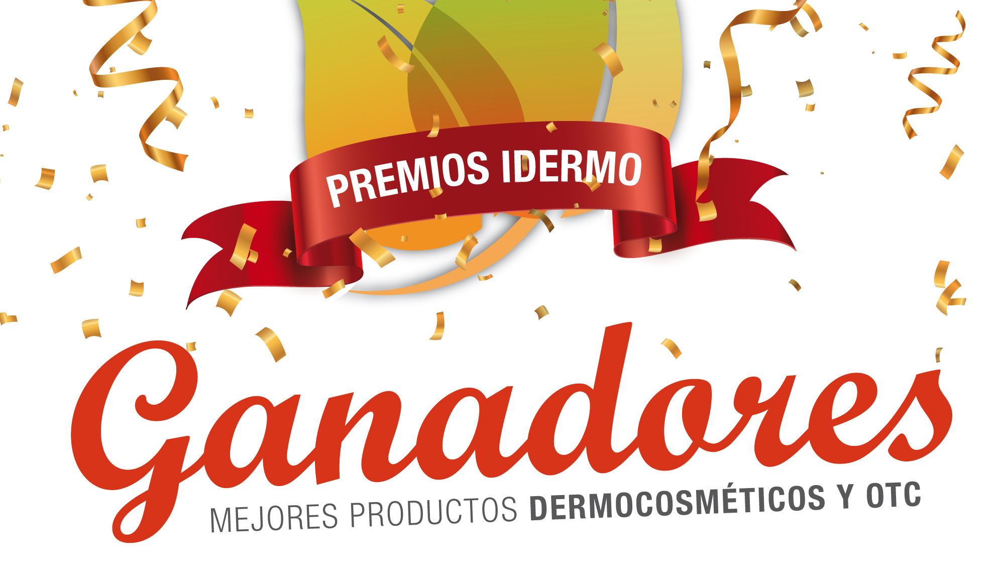 iDermo Premios