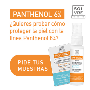 Panthenol