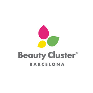 BEAUTY CLUSTER