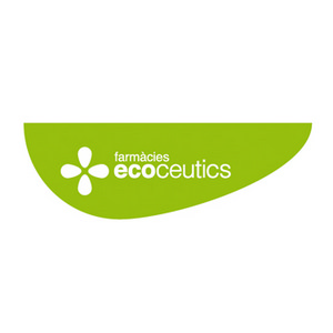 FARMACIAS ECOCEUTICS
