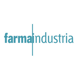 FARMAINDUSTRIA