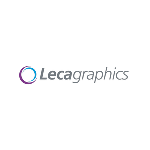 LECA GRAPHICS