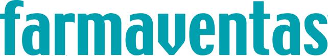 Farmaventas - Noticias para la Farmacia y el Farmacéutico