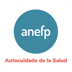 ANEFP