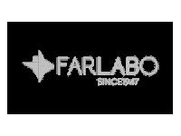 FARLABO-DECLARÉ
