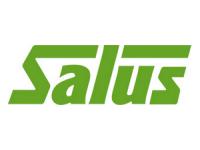 SALUS FLORADIX ESPAÑA, S.L.