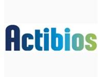 ACTIBIOS