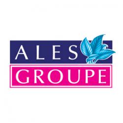 ALÈS GROUPE ESPAÑA, S.L.
