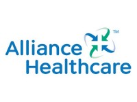 ALLIANCE HEALTHCARE ESPAÑA S.A.