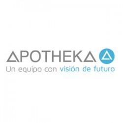APOTHEKA IMEDISA 2001, S.A.