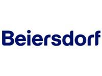 BEIERSDORF, S.A.
