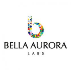 BELLA AURORA LABS S.A.