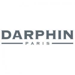 LABORATORIOS DARPHIN ESPAÑA ESTÉE LAUDER, S.A.