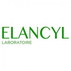 LABORATORIOS ELANCYL