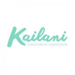 KAILANI CONSULTORA DE COMUNICACIÓN GLOBAL