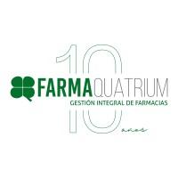 LA EVOLUCIÓN DE LA OFICINA DE FARMACIA EN 2021