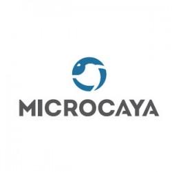 MICROCAYA, S.L.