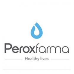 PEROXFARMA Healthy lives