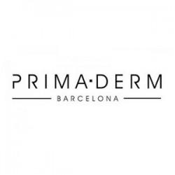 PRIMA-DERM, S.L.