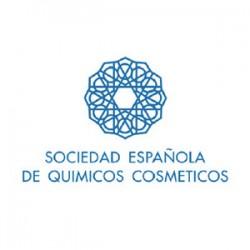 SOCIEDAD ESPAÑOLA DE QUÍMICOS COSMÉTICOS