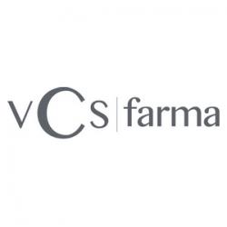 LABORATORIOS VCS FARMA